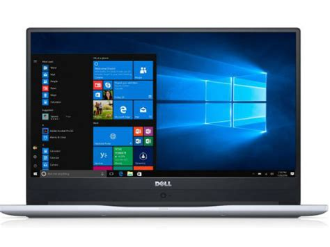 Asus X302lj I7 13inchvga 2gb Os gst effect upto 50 discount on these laptops gizbot