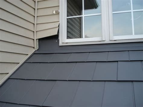 load duration factor for roof live load metal roof metal roof vs shingle roof prices