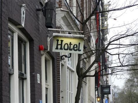 tourist inn hotel amsterdam tourist inn amsterdam the netherlands hotel reviews