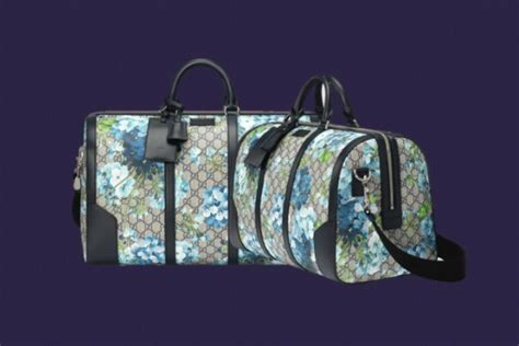 Gucci Gg Classic Chest Bag Ac896 modern and luxurious gucci line luxury topics luxury portal fashion style trends