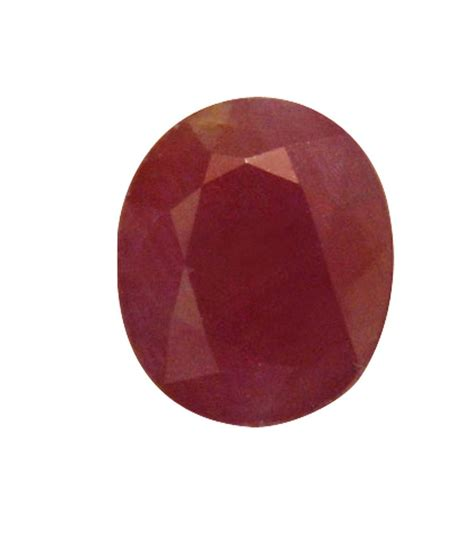 Ruby 7 8ct ruby gemstone price in india best 28 images ruby 2