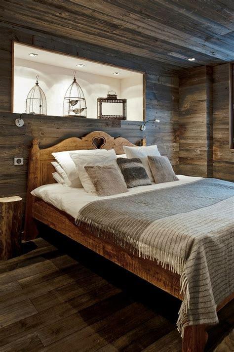 bett unter dachschräge wandfarbe schlafzimmer sch 246 ner wohnen