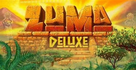 free download pc games zuma deluxe full version free download zuma deluxe pc full version kaze download