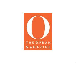 Magazine Contests Giveaways Sweepstakes - win a 1 000 holiday gift basket from o magazine free sweepstakes contests giveaways