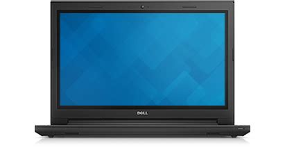 download center: drivers support for dell inspiron 3442