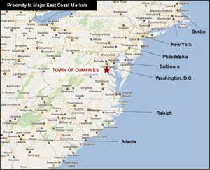 colleges and universities east coast colleges and