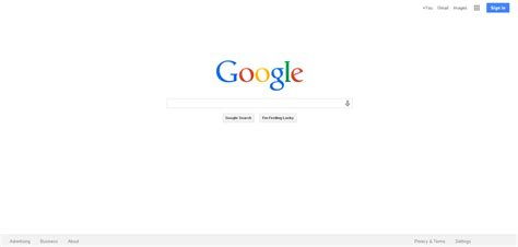 Goggle Search Is Your Website Being Indexed Properly By Sej