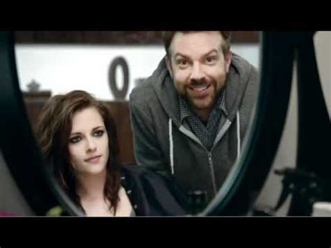 Parfum Wanita Twilight Kw dakota fanning s provocative ad banned in the uk doovi