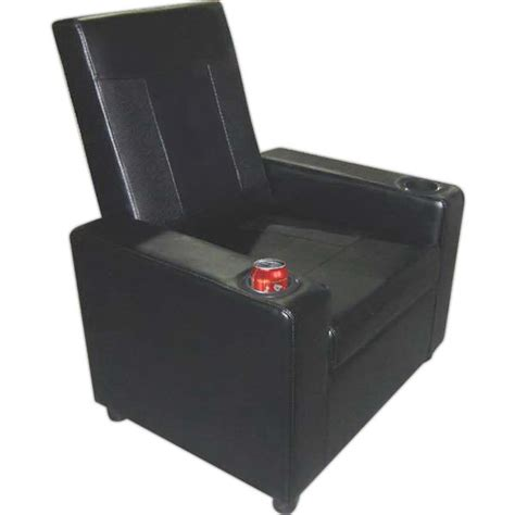 video game chair ottoman ottoman gaming cooler chair combo for the home