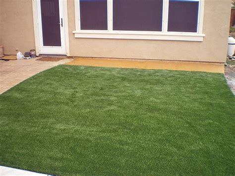 Fake Grass For Lawn Artificial Turf Ramona California