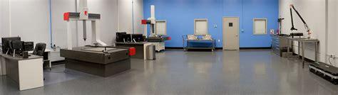 design lab uae dimensional inspection service uae carelabs ae