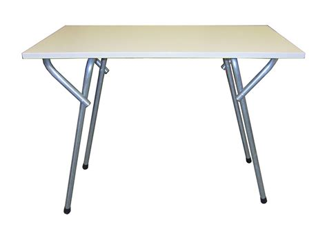 Table With Folding Legs Folding Table Legs Hiten Manufacturing