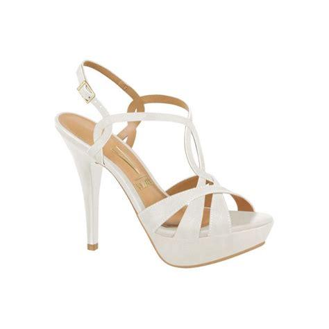 white high heeled sandals best white high heel sandals photos 2017 blue maize