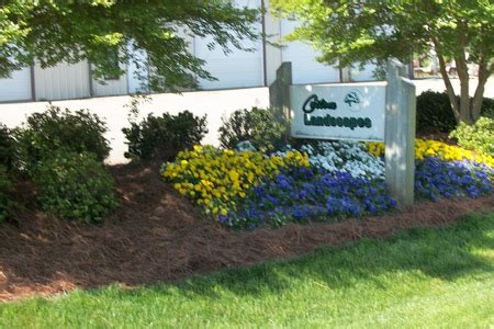 landscaping denver nc landscaping services in denver nc and lake norman