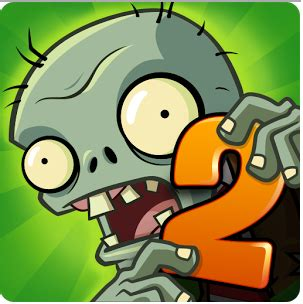 free download games for pc full version plants vs zombies apps for pc free download plant vs zombies 2 for pc full