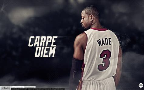 wallpaper 4k nba dwyane wade 2015 wallpapers wallpaper cave