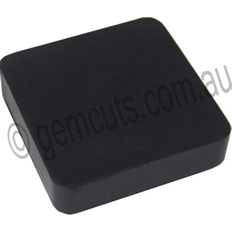 rubber bench block rubber bench block