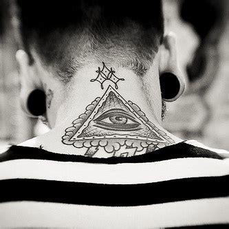tattoo inspiration boy love the top part tattoo inspiration pinterest