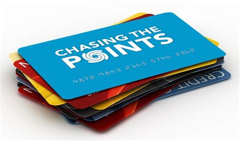 Earn Amazon Gift Cards Reddit - ebay listed gift cards chasing the points