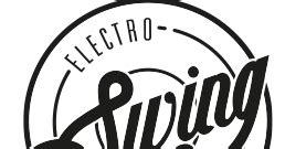 dieselpunk: is electro swing dieselpunk?