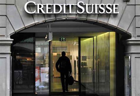 banche svizzera fisco pu 242 guardare i conti in svizzera dal 2015 in poi