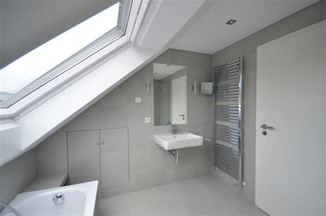 badezimmer verschönern dekoration fliesen in betonoptik fliesen in betonoptik beton optik