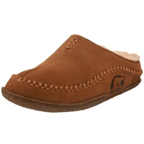 sorel mens slippers sale discontinued ugg boots clearance sale sorel s falcon