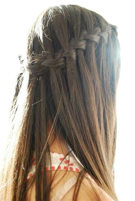 french braid hairstyles for tweens 170 best images about tween hairstyles on pinterest