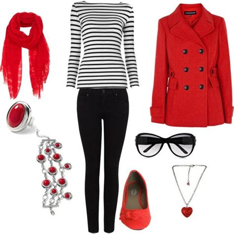 valentines clothes casual for valentine s day for wanting to