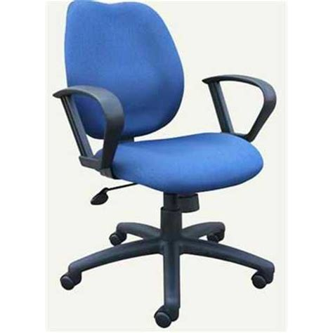 second hand office chairs tables partition file cabinet