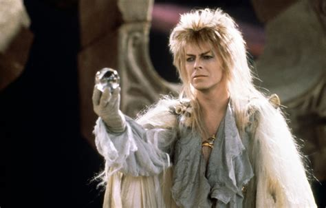in labyrinth david bowie labyrinth quotes quotesgram