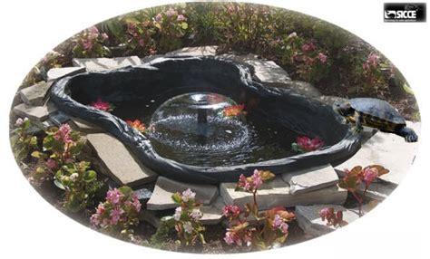vasche per tartarughe d acqua dolce laghetti per tartarughe acquatiche