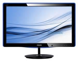 картинки на екран 240-400