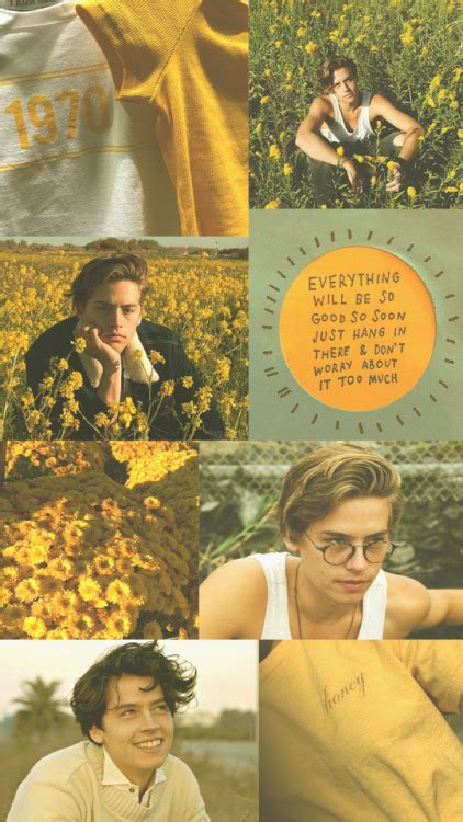 cole sprouse wallpapers tumblr