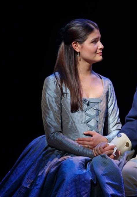 i eliza hamilton 42 best images about eliza hamilton musical on