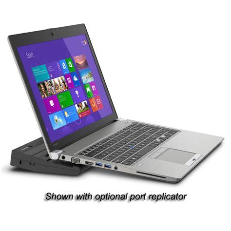 toshiba tecra z50 a1502 laptop