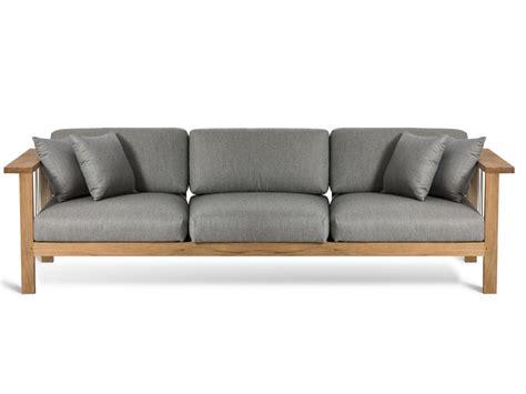 garden loveseats maro garden sofa by oasiq design gijs papavoine