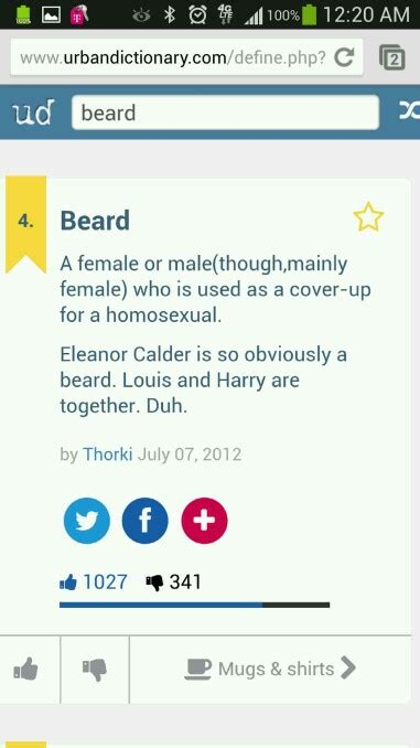 ship urban dictionary even the urban dictionary ships larry larry shippers