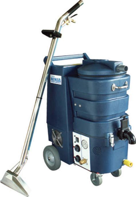 Rent A Steam Cleaner For by Carpet Cleaner Rental Gentle Steam Carpet Cleaning Edmonton