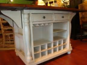 white kitchen island with drop leaf white kitchen island counter height dining table drop leaf dining table ebay
