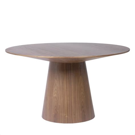 20 nice pictures round dining table dining decorate
