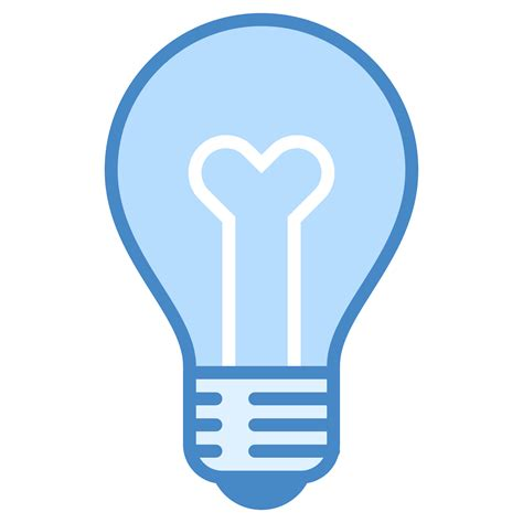idea images idea icon free download at icons8