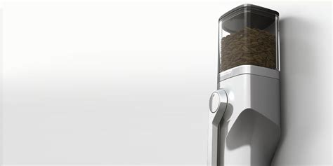 peugeot coffee grinder product design peugeot design lab