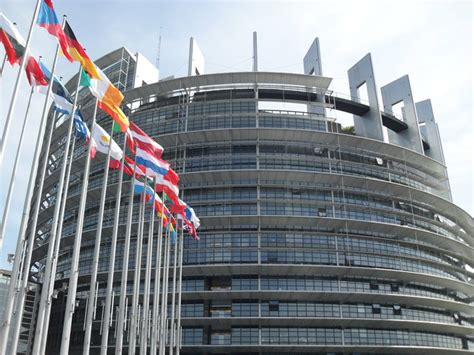 sede europea parlamento europeo more europe