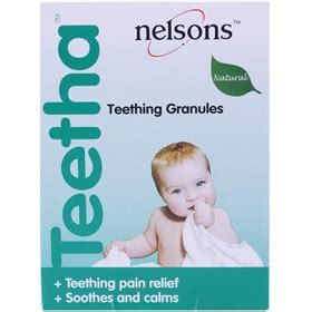 Nelsons Arnica Cooling Gel 50g nelsons arnica aids healing of bruises sprains and