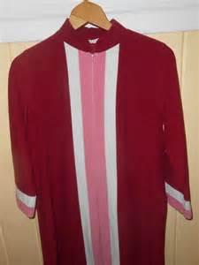 Vanity Fair Robes 70 S S Vanity Fair Robe By Lizzigirlvintage On Etsy