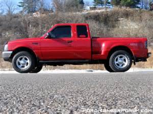 Ford Ranger Stepside Ford Ranger Forum Forums For Ford Ranger Enthusiasts