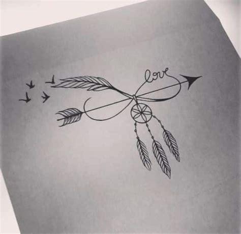 Blouse Into Black Letra En Español by 40 Tatuajes De Infinito Con Diferentes Dise 241 Os Y