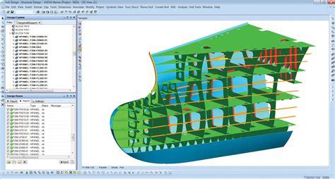 3d Room Design Software eversendai offshore selects aveva marine