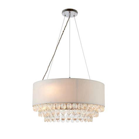 Indoor Pendant Lights 70186 Amalea Indoor Pendant Light Single